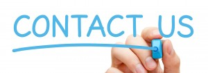 contact_us_banner1